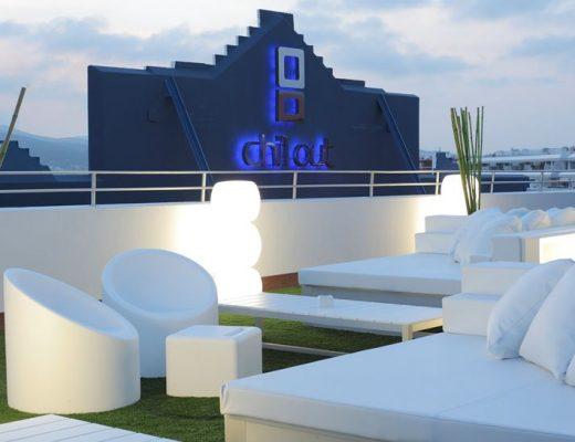 hotel-ocean-drive-ibiza-1
