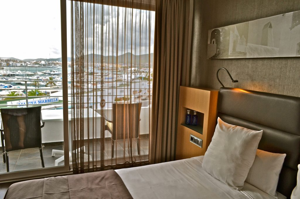 hotel-ocean-drive-ibiza-3