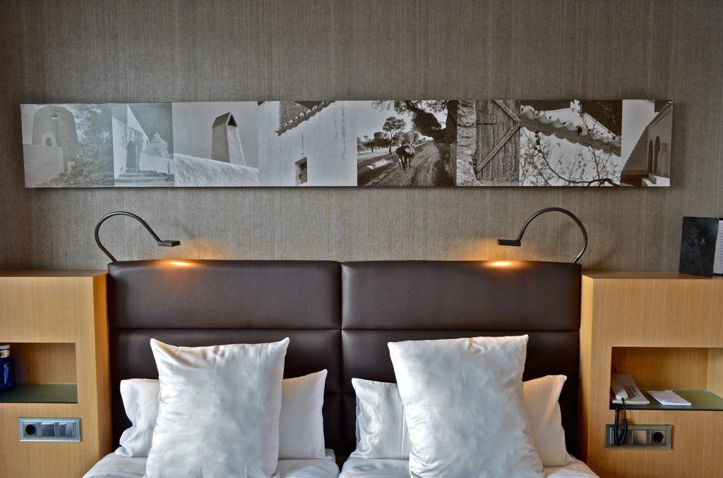 hotel-ocean-drive-ibiza-5