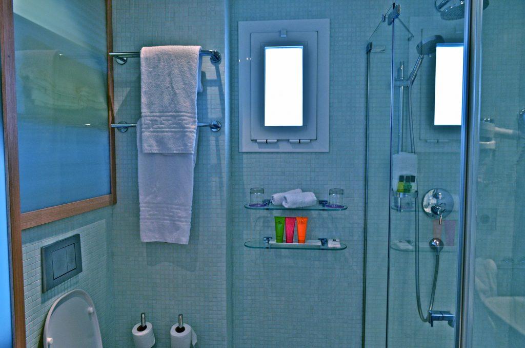 hotel-ocean-drive-ibiza-6