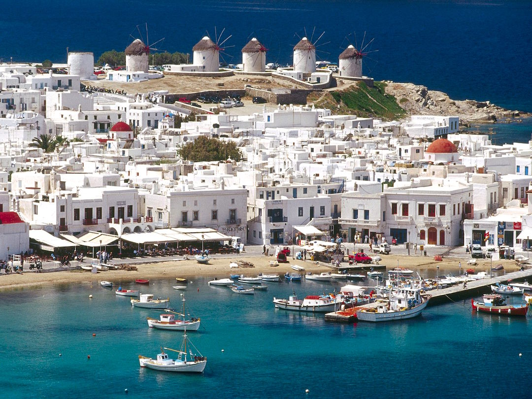 Mykonos_Cyclades_Greece