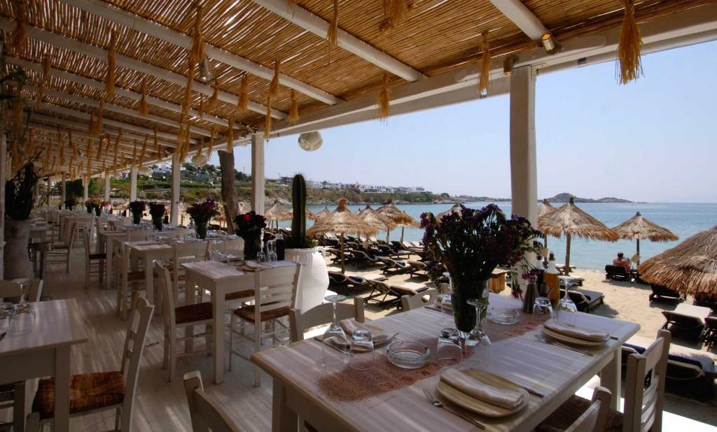 nammos-beach-club-mykonos