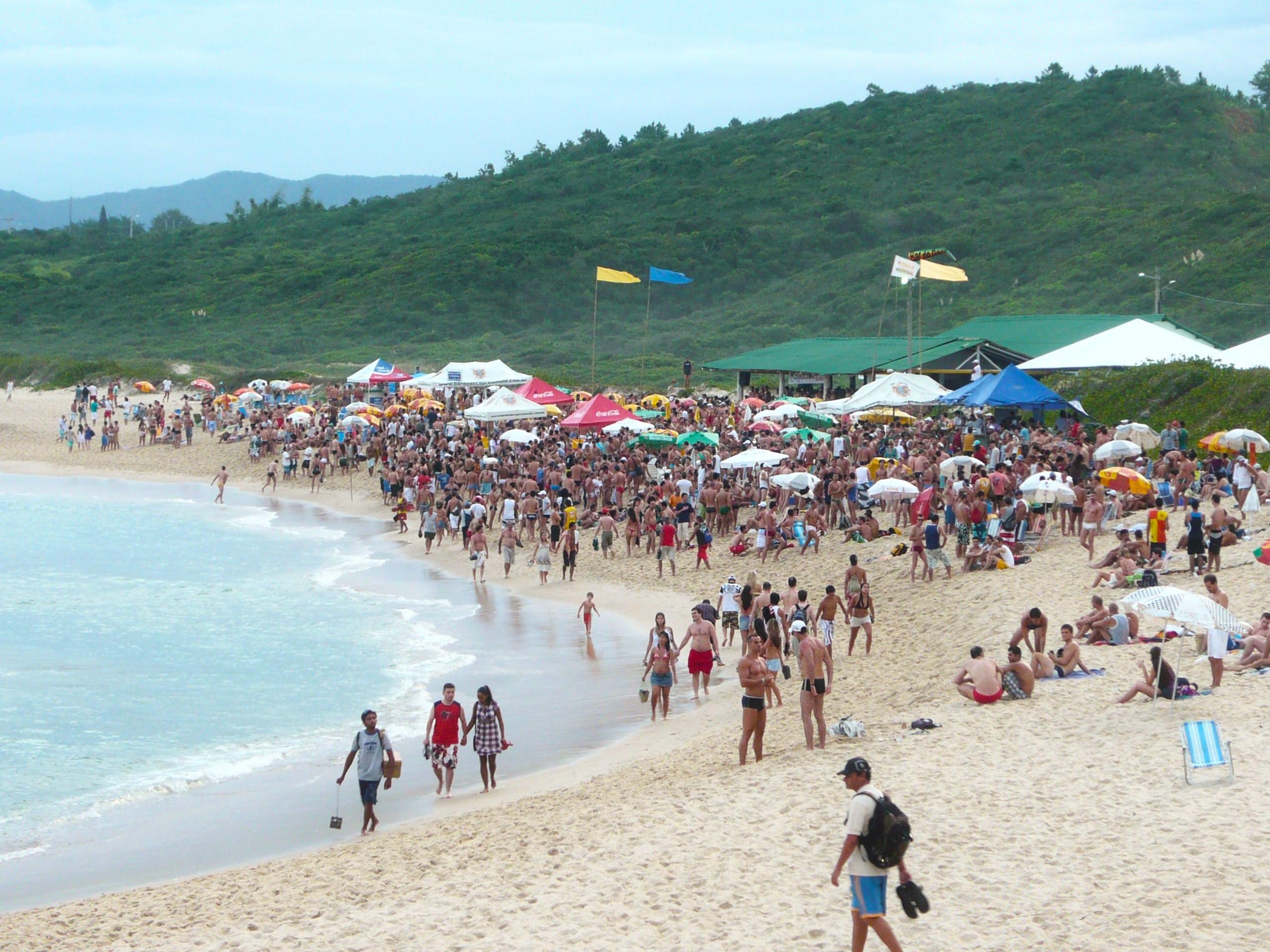 Praia-Mole-Florianópolis-SC