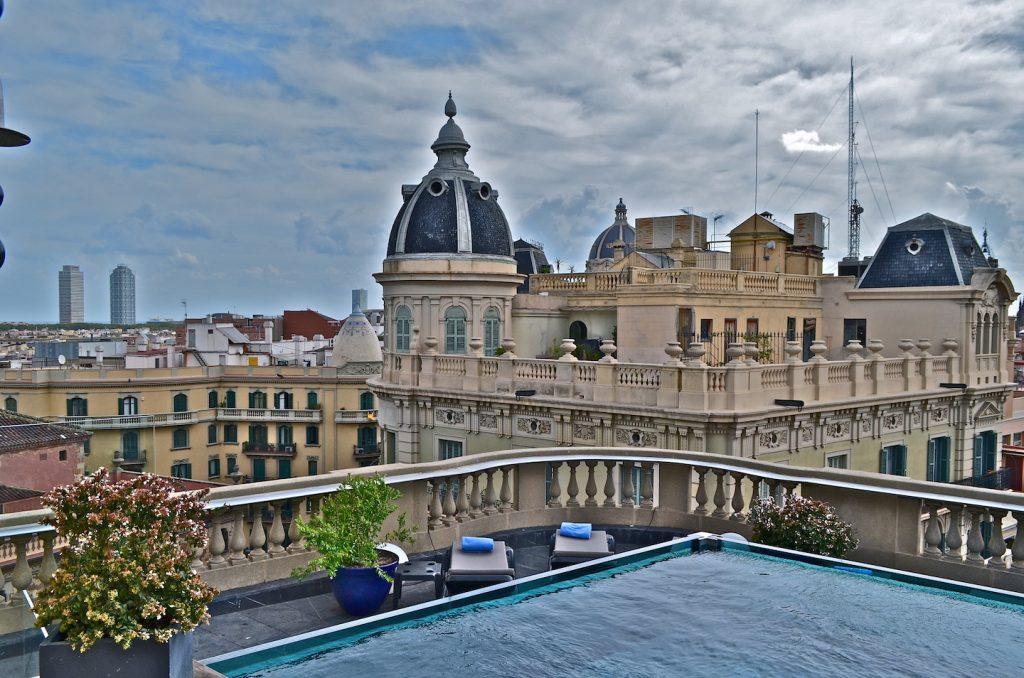 ohla-hotel-barcelona