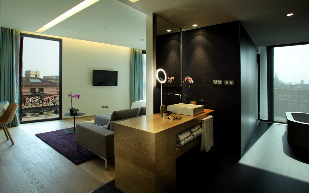 ohla-hotel-barcelona-room