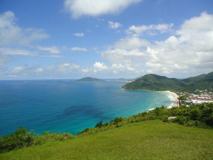 praia-BRAVA-surf-beach-brazil