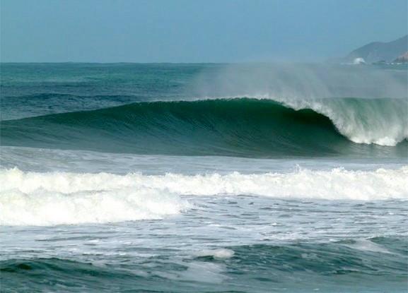 praoa-brava-surf-brazil
