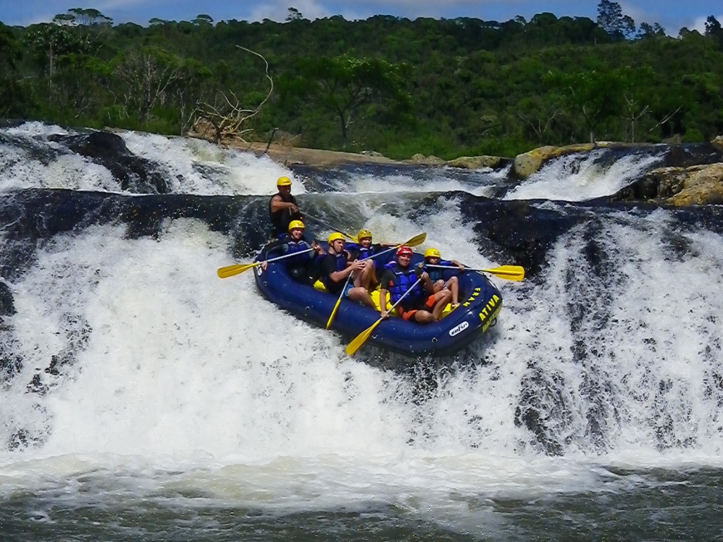 ativa-white-water-rafting-brazil