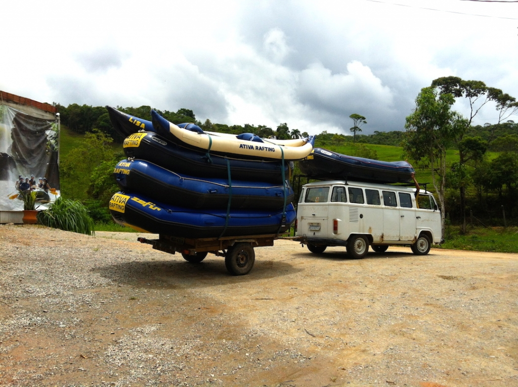 brazil-white-water-rafting