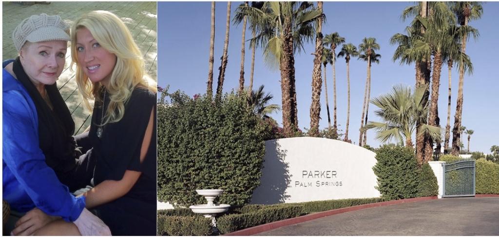 Debbie-Reynolds-Parker-Palm-Springs