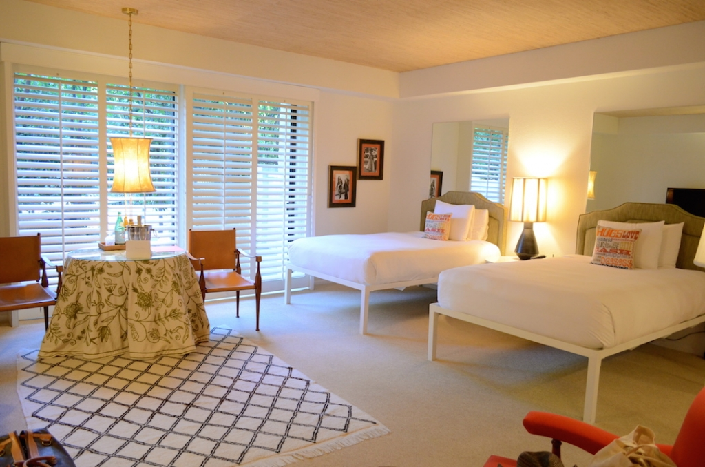 Parker-Palm-Springs-Rooms