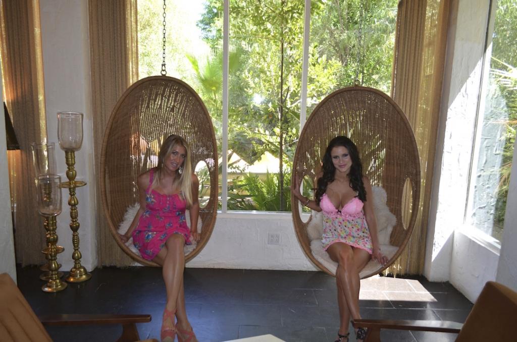 Vanessa-Rivers-Parker-Palm-Springs 2