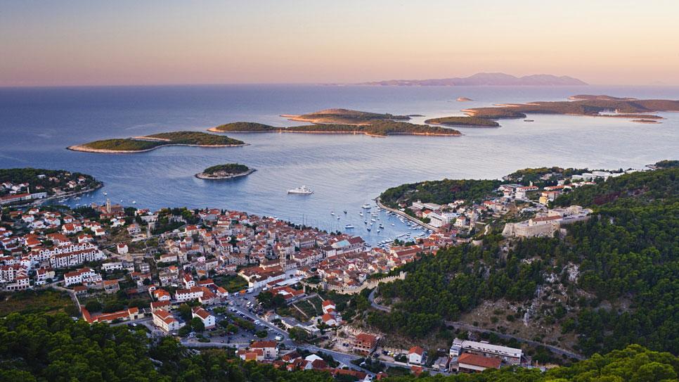 hvar-town-croatia