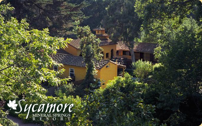 Sycamore-Mineral-Springs-Avila