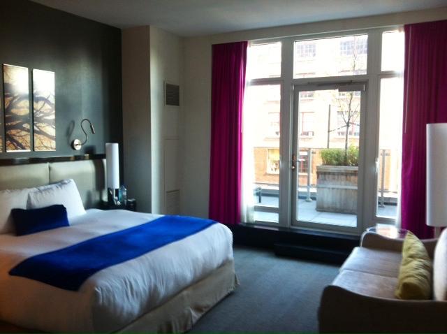 Gansevoort-Park-Ave-Room