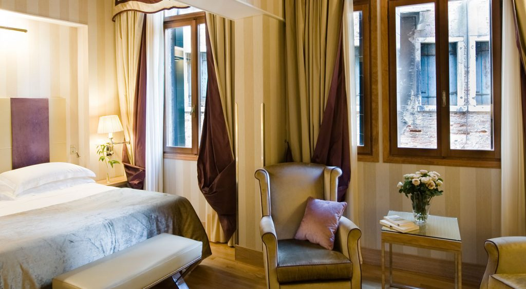splendid-venice-hotel-rooms