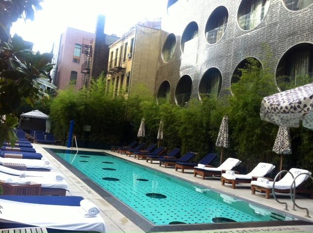 dream-hotel-nyc