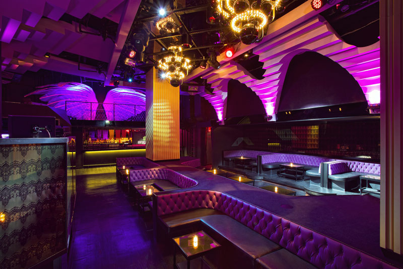 provocateur-club-nyc
