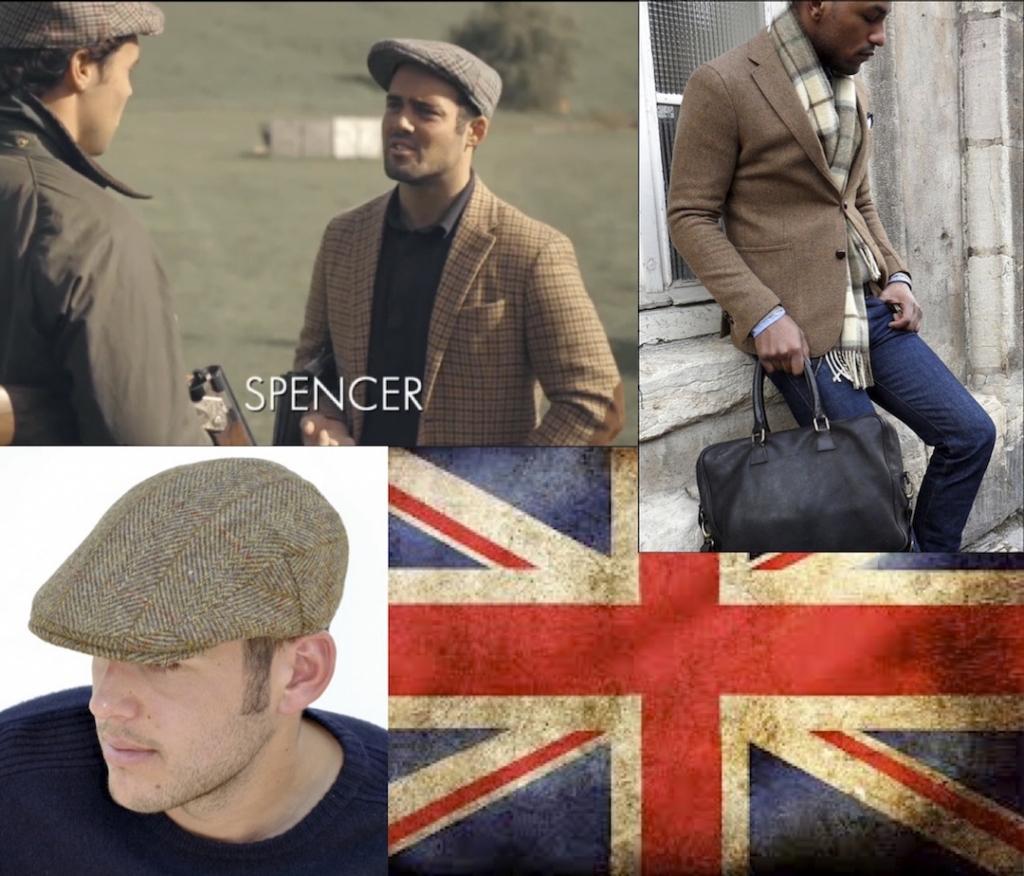 Spencer-Mathews-British-style