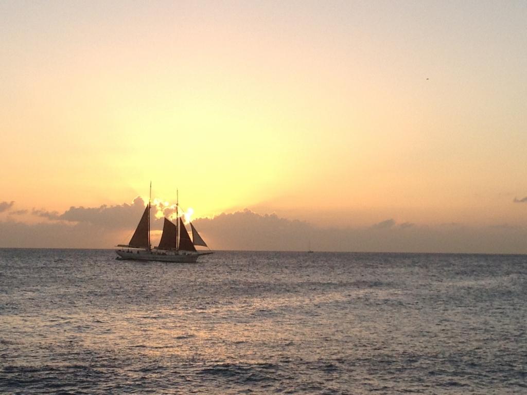 sailing-st-maarten