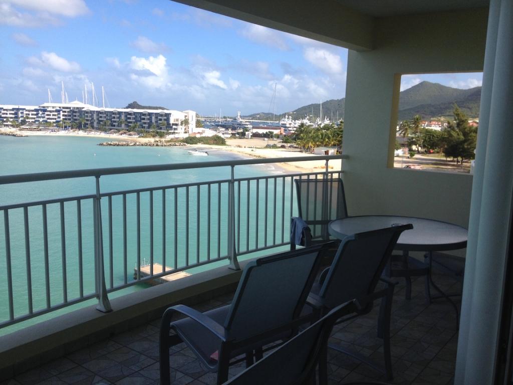 simpson-bay-resort-st-maarten 2