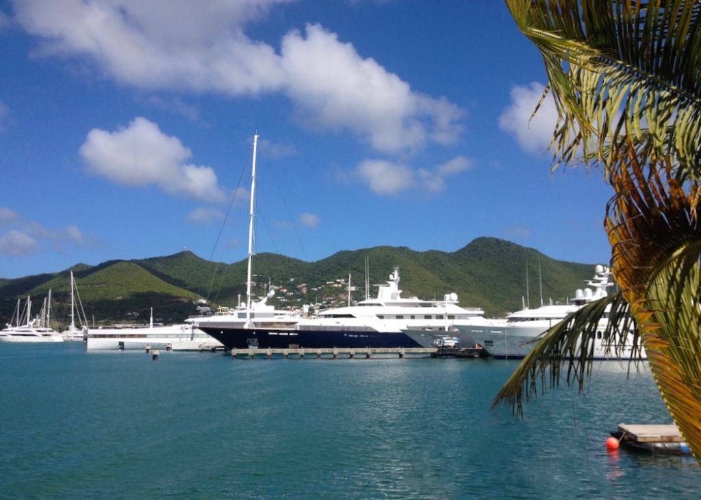 st-maarten-yacht-club 2