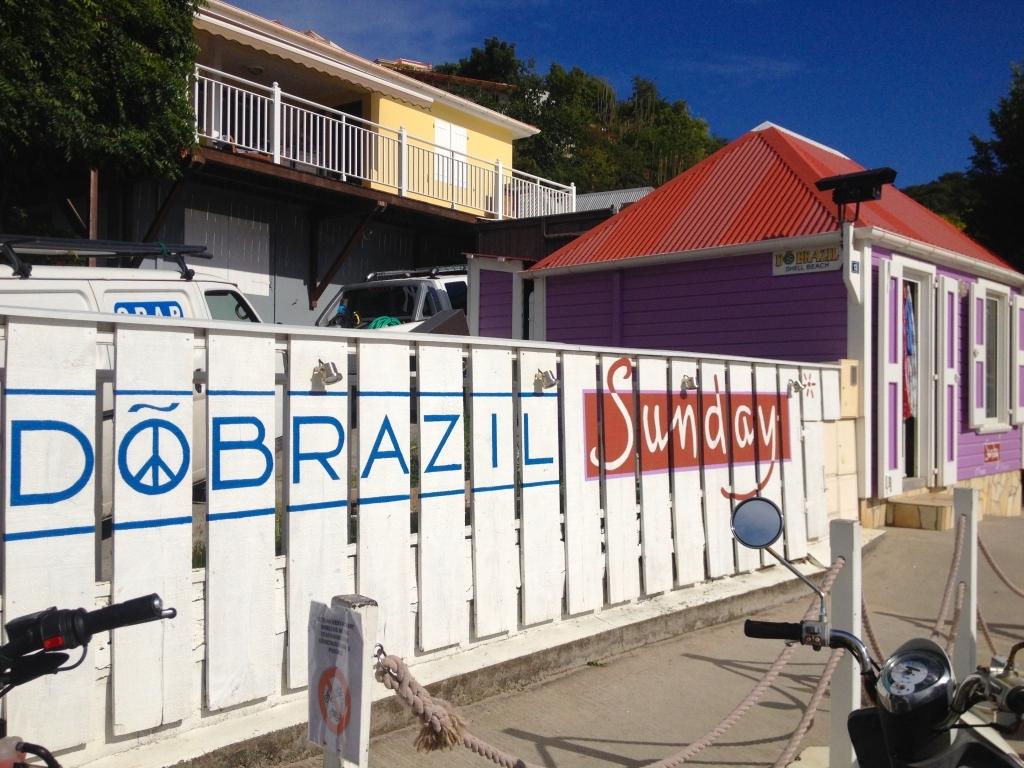 Do-Brazil-St-Barths