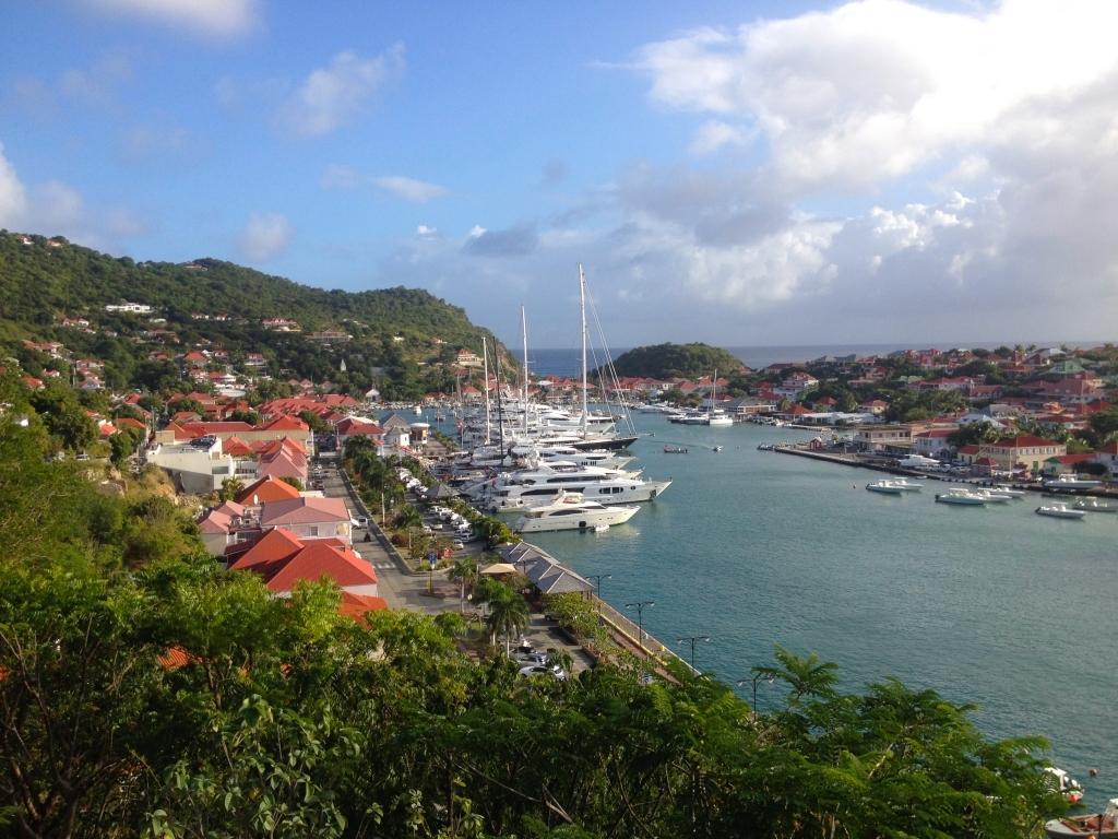 Gustavia-st-barts