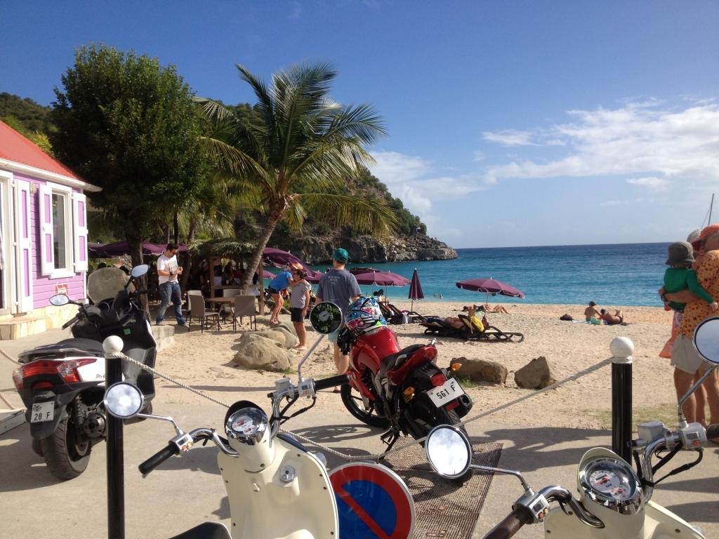 Shell-Beach-St-Barts