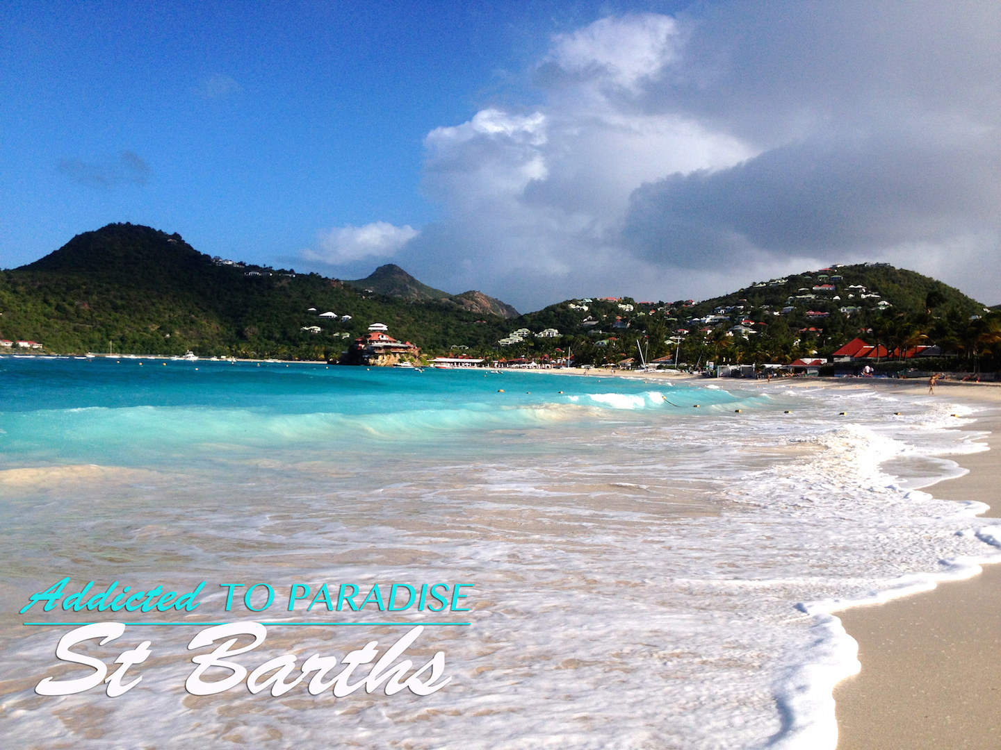 addicted-to-paradise-st-barths