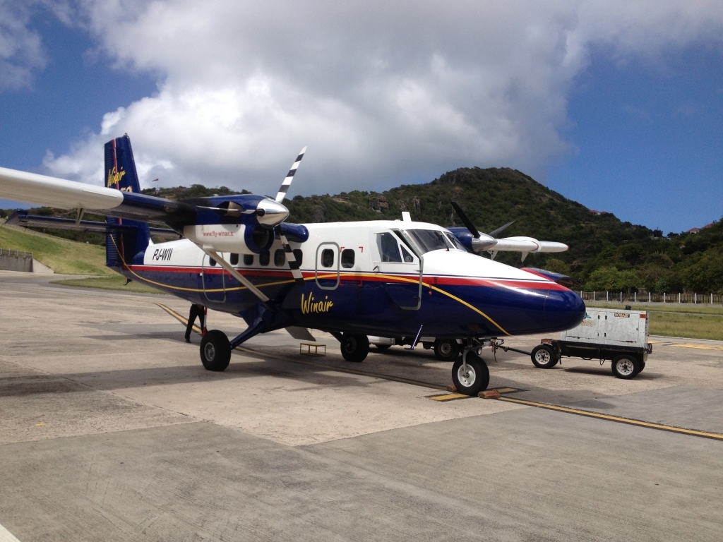 flying-to-st-barths