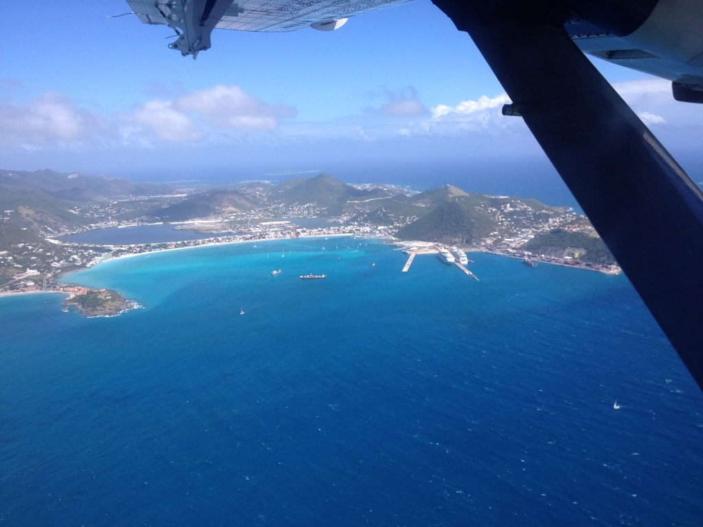 flying-to-st-barts