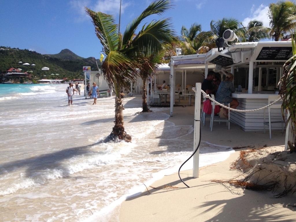 la-plage-beach-bar-st-barths