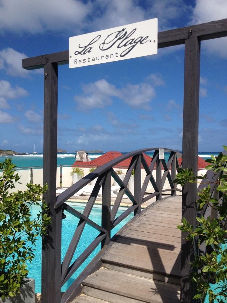 la-plage-restaurant-st-barts
