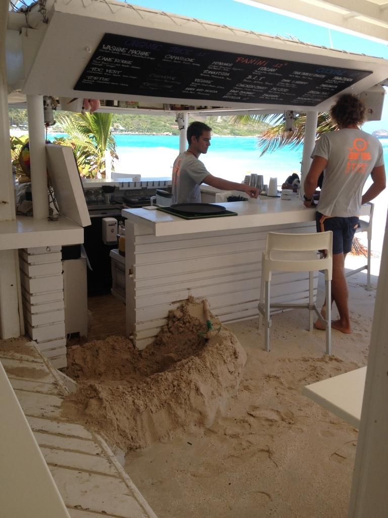 la-plage-st-barths-beach-bar