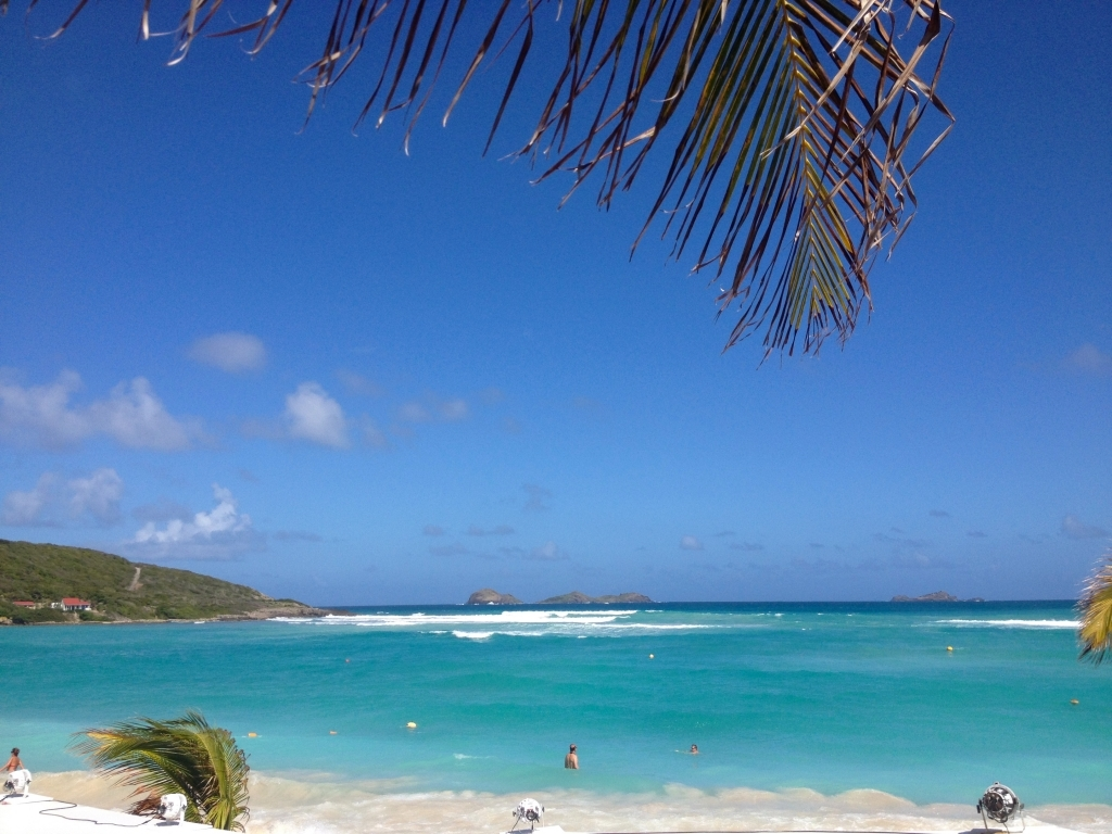 sea-view-room-tom-beach-hotel-st-barts