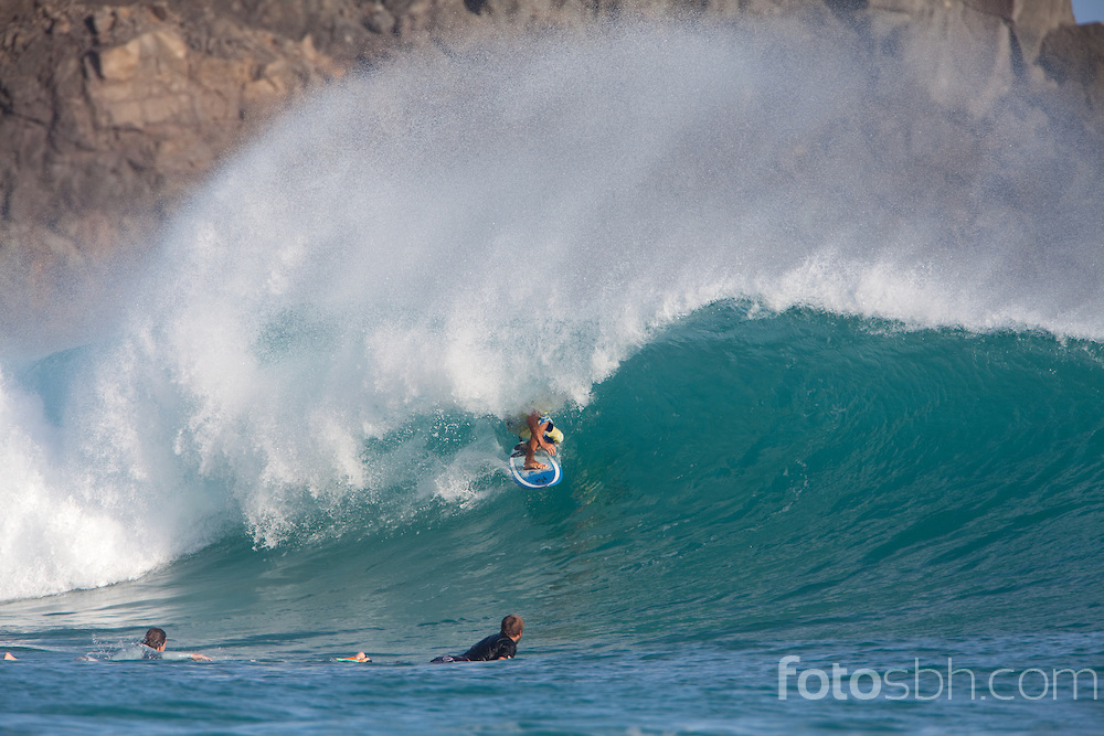 surfing-toiny-st-barth