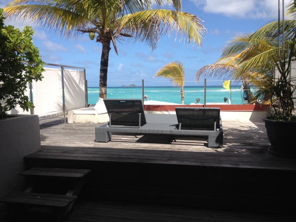 tom-beach-hotel-st-barts 2