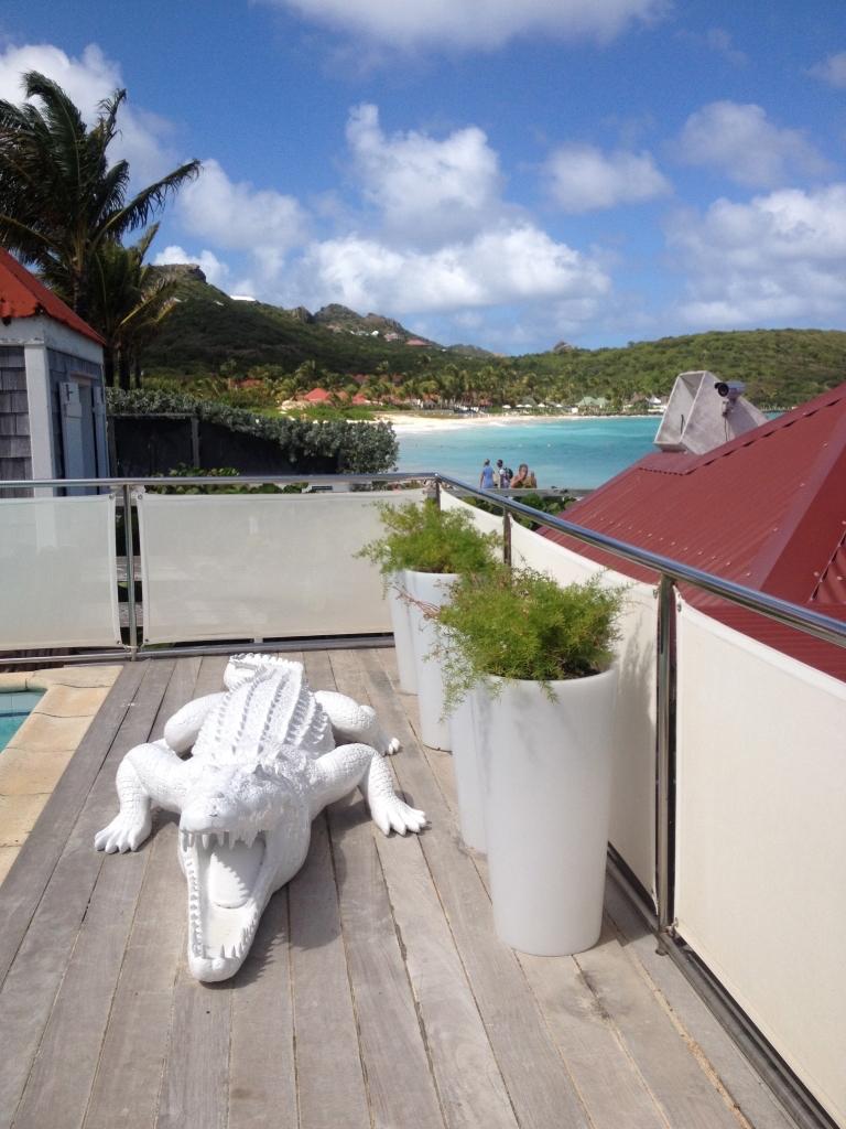 tom-beach-hotel-st-barts 3