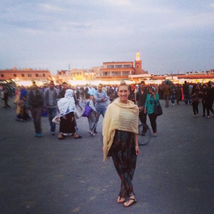 Vanessa-Rivers-Marrakech-Souk