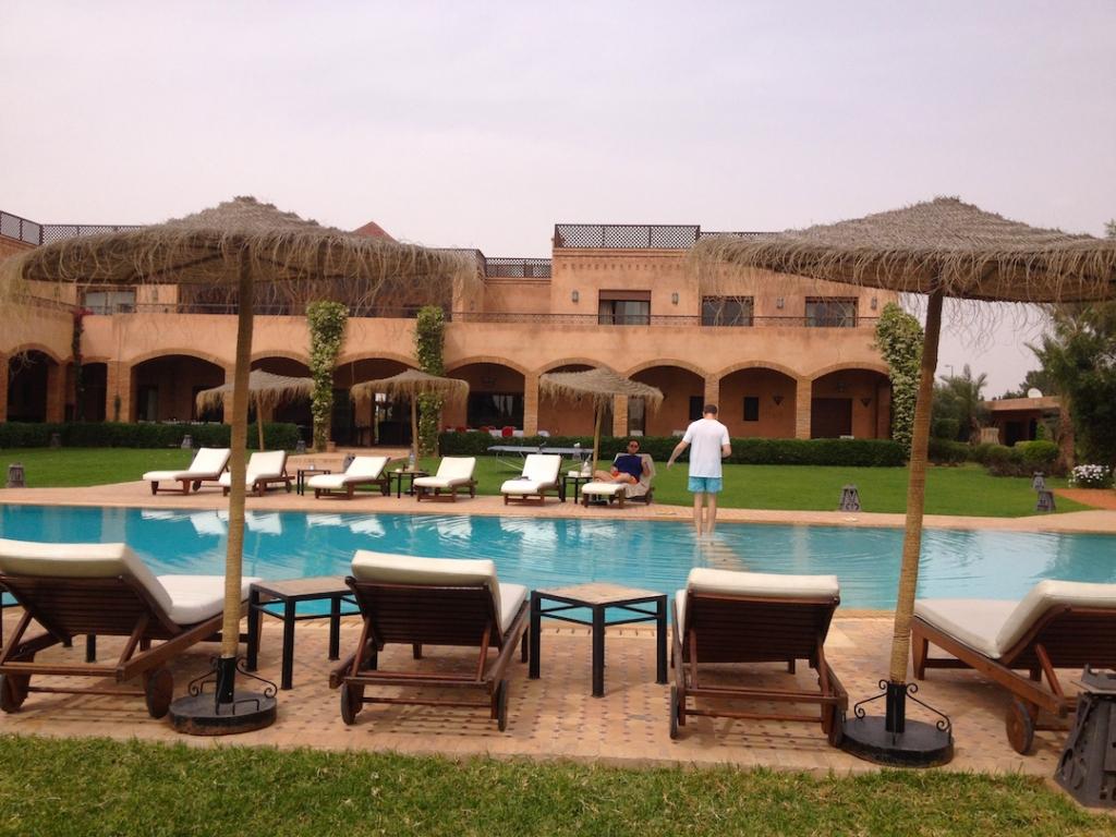 illa-President-Marrakech