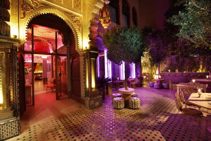 djellabar-marrakech