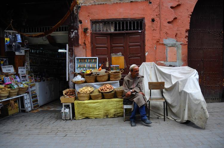 morocco-marrakech