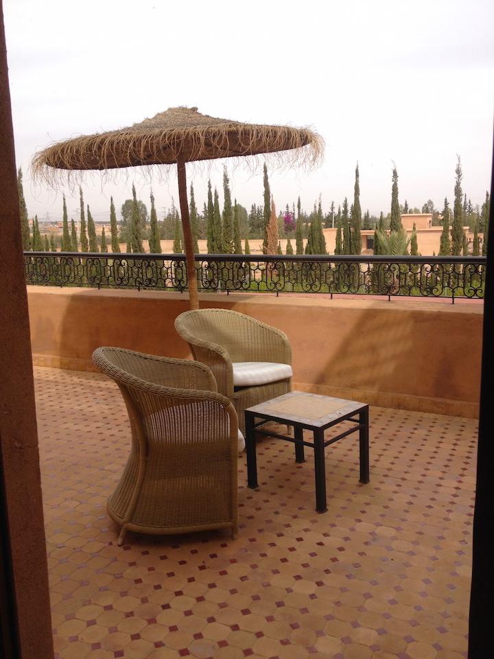 villa-president-marrakech