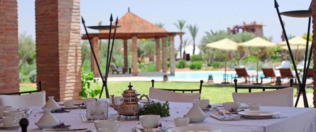 villa-president-marrakesh