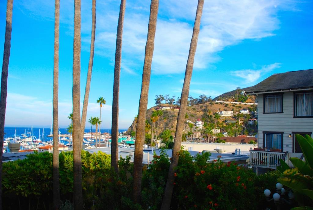 Avalon-Hotel-Catalina-Island