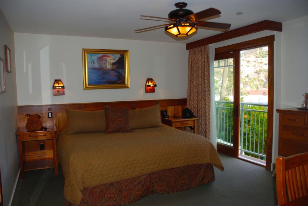 Avalon-Hotel-Catalina-Island 3