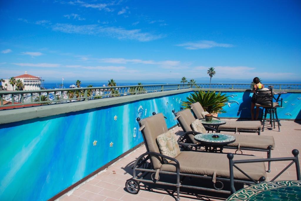 Avalon-Hotel-Catalina-Island 5