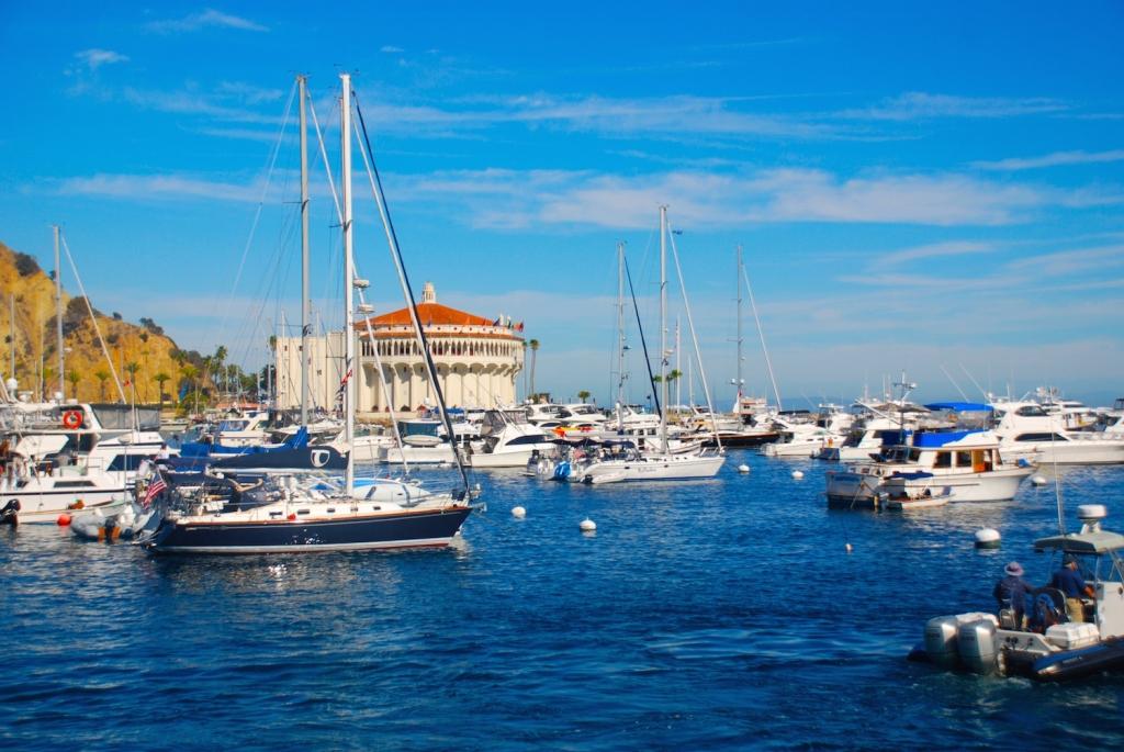 Catalina-Island 2