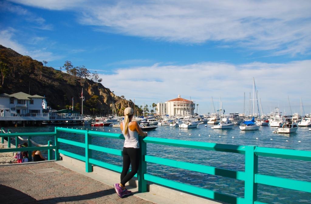 Catalina-Island-Vanessa-Rivers
